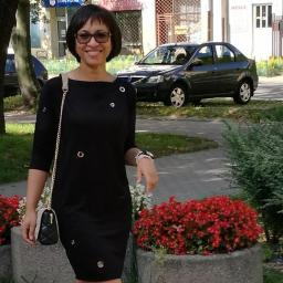 Odzież damska Łódź 7