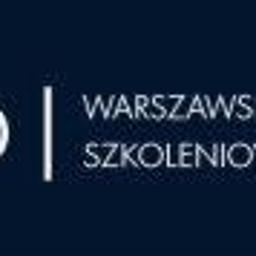 Warszawska Grupa Szkoleniowo - Doradcza Paweł Bednarski - Firma konsultingowa Warszawa