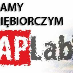APLab24 - Firma audytorska Opole