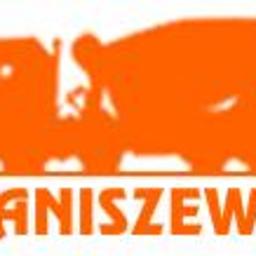 STANISZEWSCY BETON Spółka Jawna - Domy Modułowe z Keramzytobetonu Olsztyn