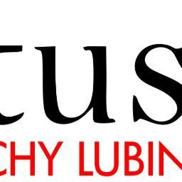 Virtus Sp. z o.o. - Dachówki Roben Lubin