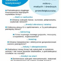 EMKA FINANCE Krzysztof Maciuła - Leasing Finansowy Lublin