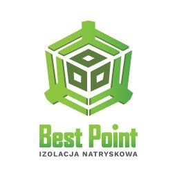 BEST POINT IZOLACJA NATRYSKOWA JOANNA JANUCIK - Dachówki Braas Białystok