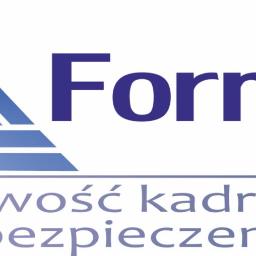 Formica- Kadry Księgowość Płące Ubezpieczenia - Pompy ciepła Toruń