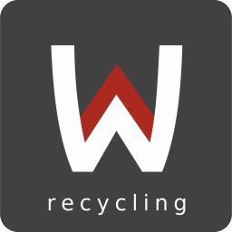 W-RECYCLING Polska sp. z o.o. - Przetwarzanie odpadów Łódź