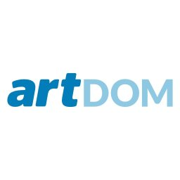 ArtDOM - Wyposażenie kuchni Konin
