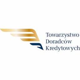 Towarzystwo Doradców Kredytowych Michał Zalewski - Leasing Łódź