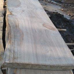 Jesion i Dąb - Schody Wewnętrzne Drewniane Rzeszów