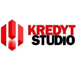 Kredyt Studio - Kredyt hipoteczny Kraków