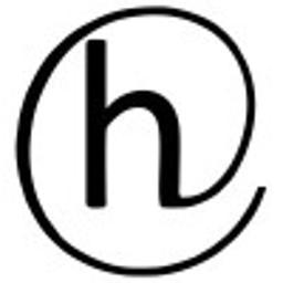 Hafciarnia Rybnik - Firmy Rybnik