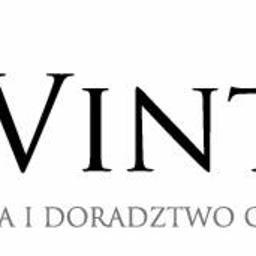 Vintus sp. z o.o. - Skup długów Warszawa