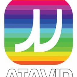 Agencja Reklamowa Atavid - Fotografowanie Gdańsk