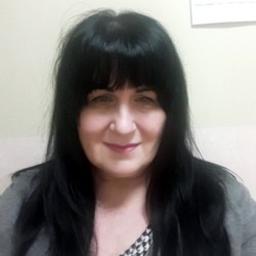 Gabinet Psychoterapii - Terapeuta Uzależnień Tarnów