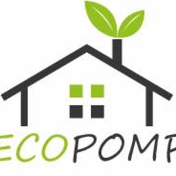Ecopomp-Trade sp.z o.o. - Pompy ciepła Bielsko-Biała