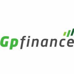 GP FINANCE - Faktoring Dąbrowa Górnicza