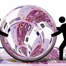 Usługi Finansowe Miko Sp Z O.O. - Kredyt Toruń