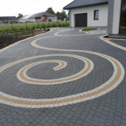 G&L Garden Limited - Projektowanie ogrodów Lubicz
