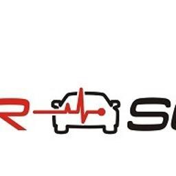 ER-Service - Samochody osobowe używane Rzeszów