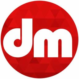 DM Studio - Promocja Firmy w Internecie Moszczenica
