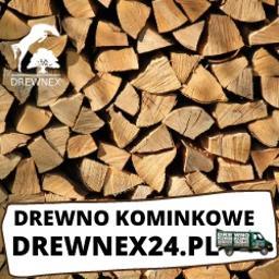 Drewnex - Trociny i zrębki drzewne Kiełczów