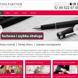 FunkyCat - Agencja interaktywna Olsztyn