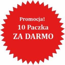 ŚwiatPaczki.pl - Firma transportowa Tarnobrzeg
