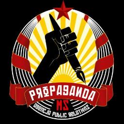 PROPAGANDA Sp. z o.o. - Sklep internetowy Stalowa Wola