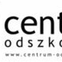 Centrum Odszkodowań - Adwokaci Rozwodowi Biłgoraj