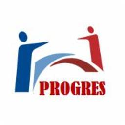 Progres - Kredyty Konsolidacyjne Polkowice