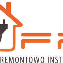 FRI Firma Remontowo-Instalacyjna Patryk Krzemiński - Instalacje sanitarne Poznań