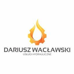 Usługi Hydrauliczne Dariusz Wacławski - Piece CO z Podajnikiem Grodzisk Mazowiecki
