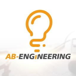 AB-ENGINEERING Tomasz Cieśla - Projektant instalacji elektrycznych Wrocław