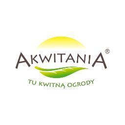 Akwitania - Budowa Ogrodu Zimowego Zarszyn