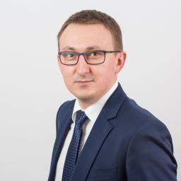 Grzegorz Wójcik - Firma Ubezpieczeniowa Lublin