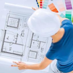 Projektowanie z Wykonawstwem - Projektowanie Instalacji Sanitarnych Katowice