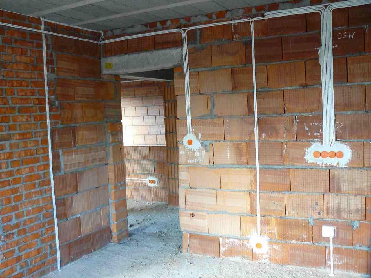 Koszt Montażu Instalacji Gazowej W Domu
