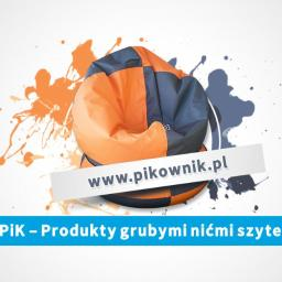 PiK Bartłomiej Iskrzycki - Rzemiosło Nowy Targ