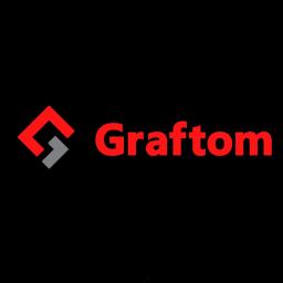 Agencja Reklamowa Graftom - Pozycjonowanie stron Rzeszów