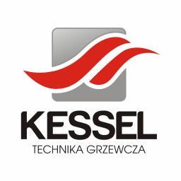 KESSEL - Instalacja Centralnego Ogrzewania Kłobuck