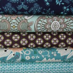 tkaniny bawełnianie Art Gallery Fabrics