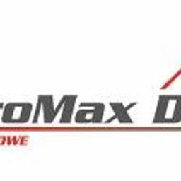 HYDROMAX DACHY - Pokrycia Dachowe Rzeszów