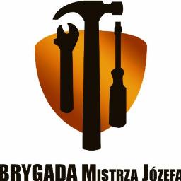 Brygada Mistrza Józefa - Firma remontowa Gdynia