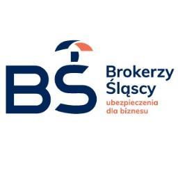 Brokerzy Śląscy Sp. z o.o. - Ubezpieczenia Katowice
