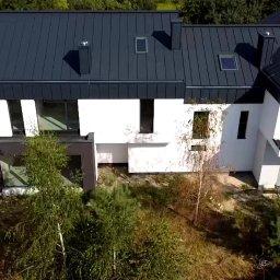 Good House Firma Handlowo Usługowa - Inżynier Budownictwa Dębica