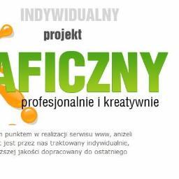 Innovea Edyta Podsiadło - Strona Internetowa Sosnowiec