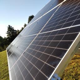 daw4You - Zielona Energia Malinowice