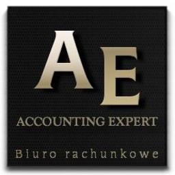 Accounting Expet Sp. z o.o. - Biuro rachunkowe Gorzów Wielkopolski