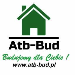 ATB-BUD 2 Sp. z o.o. - Krycie dachów Opole
