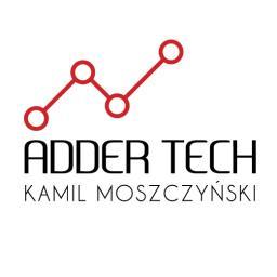 ADDER TECH Kamil Moszczyński - Montaż elektroniki Nidzica