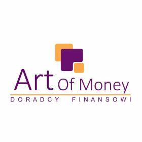 Art Of Money Doradcy Finansowi - Usługi Gniezno